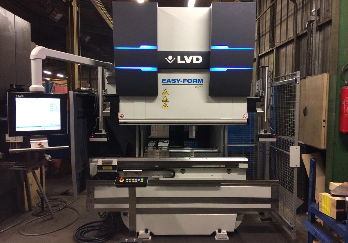 LVD-80